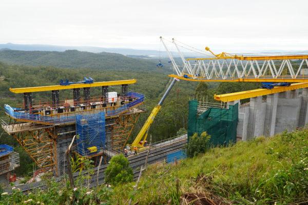 TSRC_viaduct_8